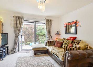 Thumbnail 2 bed flat for sale in Buckland Mews, Abingdon, Oxfordshire