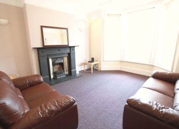 Thumbnail 5 bed terraced house to rent in Oakbank Road, Liverpool
