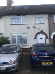 Thumbnail Room to rent in North Circular Road, Neasden