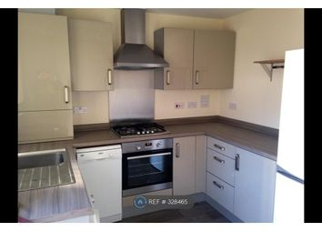 Thumbnail 2 bed terraced house to rent in Meadowsweet Lane, Paignton
