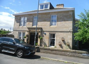 Thumbnail 7 bed semi-detached house for sale in Ballantine Drive, Ayr