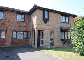 Thumbnail 5 bed detached house to rent in Robins Close, Uxbridge
