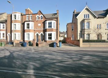 Thumbnail 6 bed end terrace house to rent in Iffley Road, Oxford