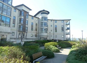 Thumbnail 2 bed flat to rent in Rowan Court, Old Town, Swindon