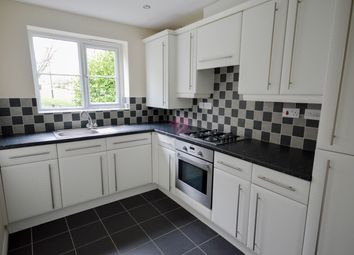 Thumbnail 3 bedroom semi-detached house to rent in Deepwell Mews, Halfway, Sheffield