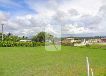 Thumbnail Land for sale in Millennium Heights, St. Thomas, Country / Inland, St. Thomas