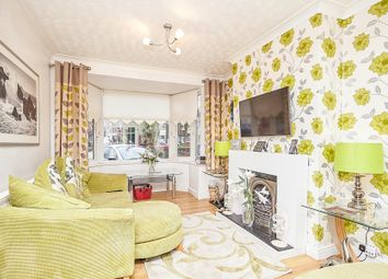 Thumbnail 3 bedroom property to rent in Boothferry Road, Hessle