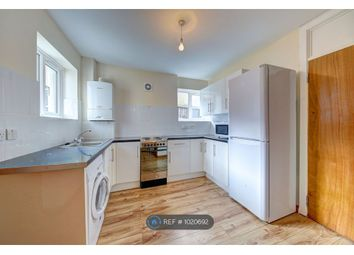6 bed terraced house to rent in Addison Gardens, Surbiton KT5