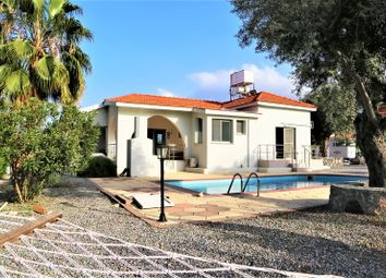Thumbnail 3 bed bungalow for sale in Catalkoy, Kyrenia, Northern Cyprus