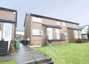 2 bed flat for sale in Dunalastair Drive, Glasgow, Lanarkshire G33