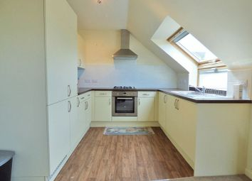 2 bed flat for sale in Middlefield Place, Woodside, Aberdeen AB24