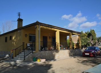 Thumbnail 3 bed villa for sale in Agullent, 46890, Valencia, Spain