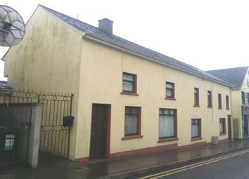 Thumbnail 4 bed detached house for sale in Pound Street, Arva, Cavan