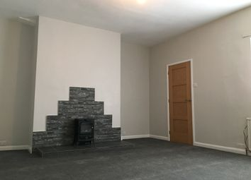 Thumbnail 3 bed terraced house to rent in Astley Road, Seaton Delaval, Tyne & Wear