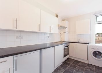 Thumbnail 3 bed flat to rent in Norwood Road, West Norwood