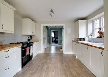 3 bed semi-detached house for sale in Church Street, Goxhill, Barrow-Upon-Humber DN19
