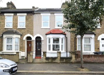 Thumbnail 5 bedroom property to rent in Oakdale Road, London