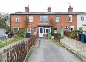Thumbnail 2 bed cottage for sale in Stanleigh Terrace, Maisemore, Gloucester