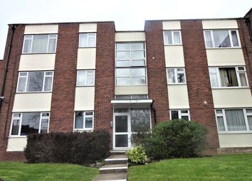 Thumbnail 2 bed flat for sale in Grange Road, Harrow-On-The-Hill, Harrow
