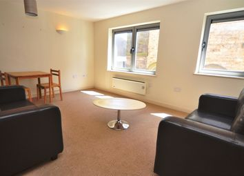 Thumbnail 1 bed flat to rent in Biscop House, Villiers Street, Sunderland, Tyne And Wear
