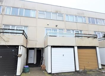 Thumbnail 3 bed town house for sale in Belgrave Walk, Mitcham, London