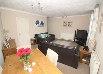 Thumbnail 3 bed terraced house for sale in Atherton Road, Hindley, Wigan