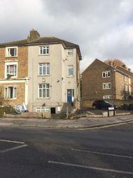 Kirkdale, London SE26. Studio to rent