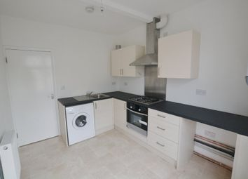 Thumbnail 1 bedroom flat to rent in Narborough Road, Westend, Leicester