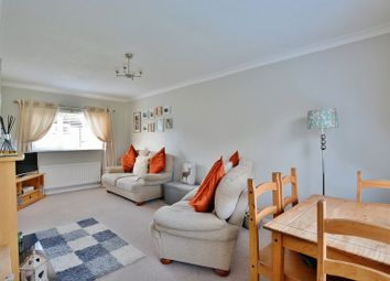 Thumbnail 2 bed semi-detached house for sale in Wythburn Road, Hensingham, Whitehaven