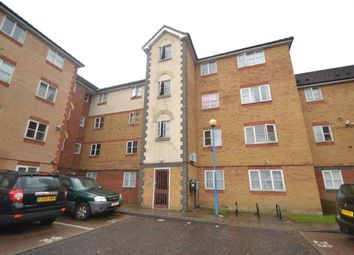 Thumbnail 2 bedroom flat to rent in Wanderer Drive, Barking