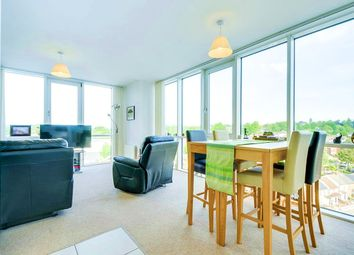 Thumbnail 2 bedroom flat for sale in K D Tower Cotterells, Hemel Hempstead