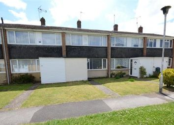 Thumbnail 2 bedroom terraced house for sale in Bromley Walk, Tilehurst, Reading