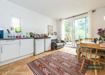 Thumbnail 2 bedroom flat to rent in Hopefield Avenue, Queens Park, London