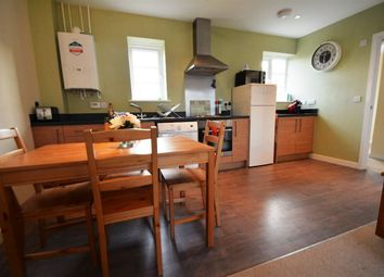 Thumbnail 2 bed flat to rent in Molyneux Square, Hampton Vale, Peterborough