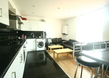 Thumbnail 8 bed shared accommodation to rent in Westgate Road, Newcastle Upon Tyne