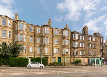Thumbnail 2 bed flat for sale in Dalziel Place, Meadowbank, Edinburgh