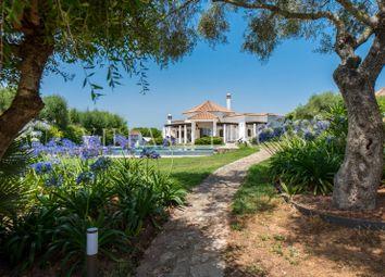 Thumbnail 3 bed villa for sale in Benalup - Casas Viejas, Cadiz, Spain