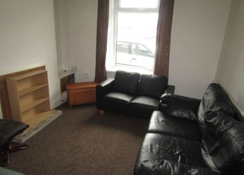 Thumbnail 3 bedroom property to rent in Catherine Street, Swansea