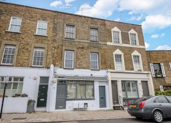 2 bed maisonette to rent in Harmood Street, London NW1