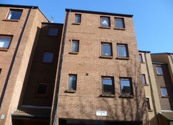 Thumbnail 1 bed flat to rent in Coxfield, Edinburgh