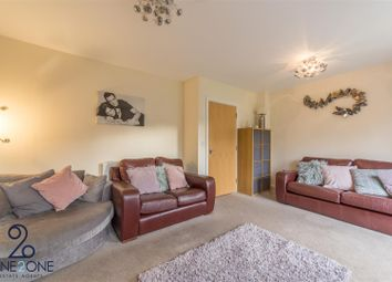 Thumbnail 4 bed town house for sale in Parc Panteg, Griffithstown, Pontypool