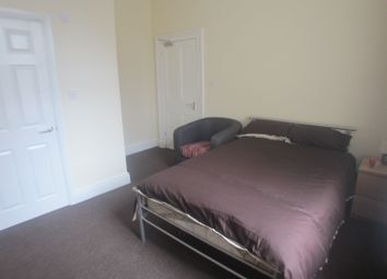 Thumbnail Room to rent in Hyde Road, Waterloo, Liverpool