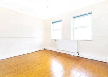 Thumbnail 5 bed property to rent in Kirkland Walk, London