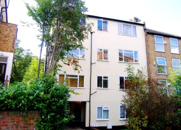 Thumbnail 1 bed flat to rent in Versallies Road, Anerley