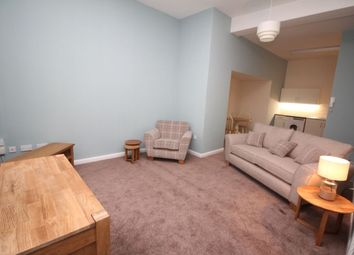 Thumbnail 2 bed flat to rent in B Low Friar Street, Newcastle Upon Tyne