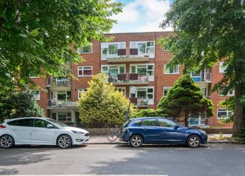 Thumbnail 1 bed flat for sale in Crown Close, Palmeira Avenue, Hove