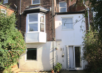 Thumbnail 3 bed flat for sale in Haldon Road, Exeter