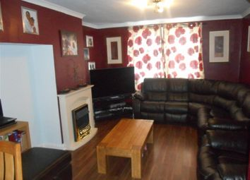Thumbnail 3 bedroom end terrace house for sale in Pasture Road, Dagenham, Essex