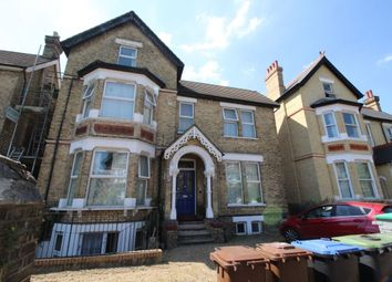 Thumbnail Studio to rent in Hayne Road, Beckenham