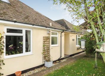 Thumbnail 3 bed detached house for sale in Cromwell Road, Malvern